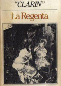 La-Regenta