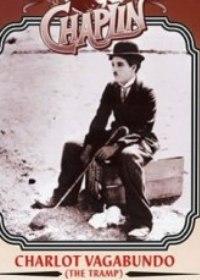 el vagabundo Chaplin