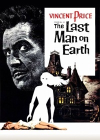 lastmanonearth1964