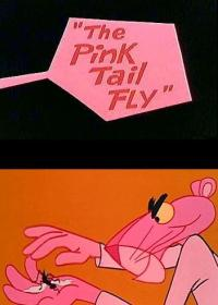 pink panther 1965
