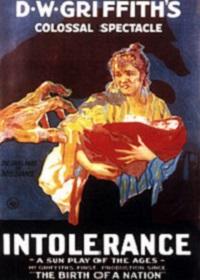 200px-Intolerance_(film)