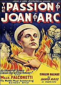 200px-Passion_of_Joan_of_Arc_movie_poster
