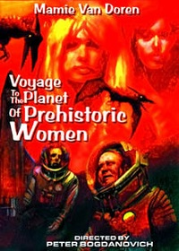220px-Voyageplanetprehistoricwomen