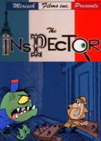 El inspector2