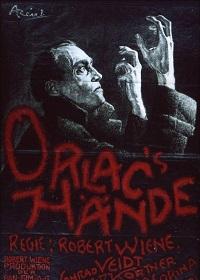 Orlac