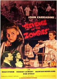 Revenge_of_the_Zombies-691273758-large