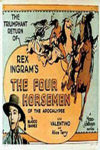 four-horsemen-poster