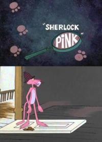 pantera rosa 1976