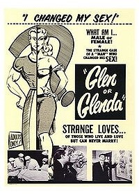 200px-Glen_or_Glenda