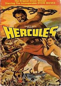 Hercules_VHS_cover