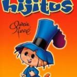 HIJITUS (1967-1973)