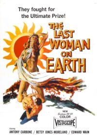 last_woman_on_earth