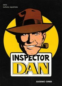 Inspector Dan