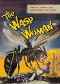 waspwoman1