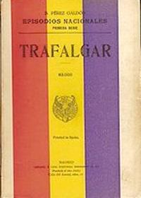 TRAFALGAR (1)