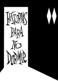 hisatorias
