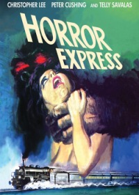 horrorexpress1973