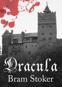 Dracula por BramStoker