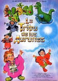 La_tribu_de_los_Aurones