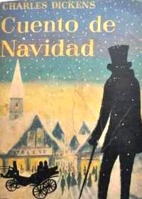 Cuento de navidad Dickens