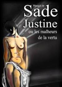 Justine libro