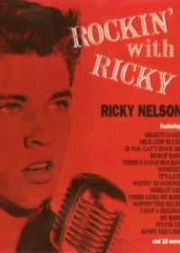 ricky-nelson