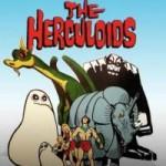 LOS HERCULOIDES (1967-1969)