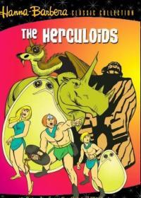 Herculoides