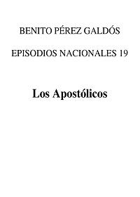 benito-perez-galdos-los-apostolicos-1-638