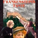 la tia de frankenstein