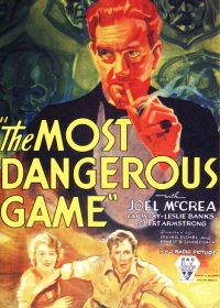 most-dangerous-game