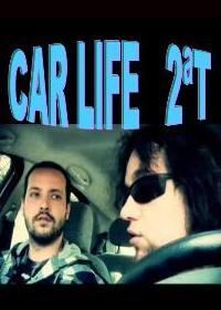 Car life 2