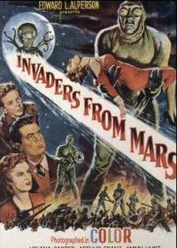 Invasores_de_Marte