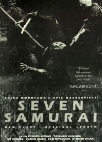 Los_siete_samurais