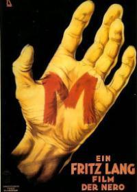 M_el_vampiro_de_Dusseldorf