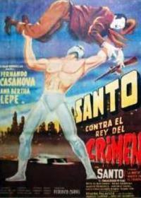 Santo_contra_el_rey_del_crimen