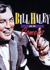 bill-haley