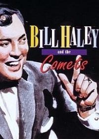 bill-haley
