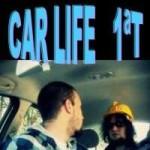 CAR LIFE (2009-2010)