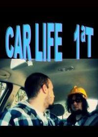 carlife1