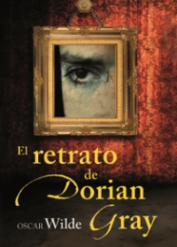 el retrato de dorian grey