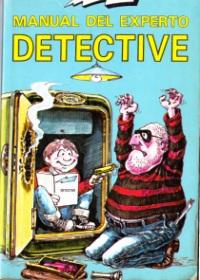 Manual del experto Detective