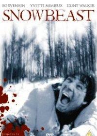Snowbeast_1977