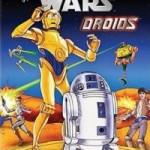 DROIDS (1985)