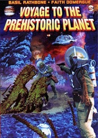 Voyagetotheprehistoricplanet
