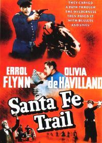 Camino_de_Santa_Fe