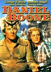 Daniel_Boone