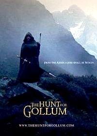 Huntforgollum