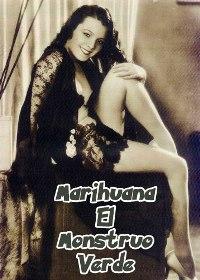 Marihuana-el-monstruo-verde-1936