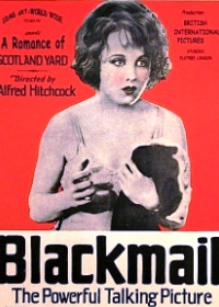 Blackmail_1929